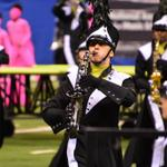 RT @IndianaMarching: Lawrence Township making their first ever appearance at BOA as a combined school #boa2014 #boanextlevel http://t.co/efPoVL2hwm
