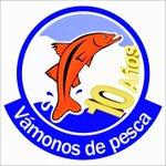 Toda la tienda #VamonosDePesca con un 15% de descuento en toda su existencia. #Twittab #Villahermosa #Tabasco http://t.co/23AUvikMkg