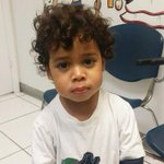 RT @CBSMiami: Police ask for publics help to identify toddlers parents http://t.co/ljHUOv8xAk #Miami #Florida #MissingParents http://t.co/cR5LWD1Duw