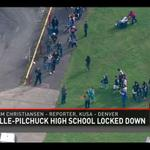 RT @Enquirer: Update: Several injured in suburban Seattle high school shooting: http://t.co/0X6d6WkU9a http://t.co/B3l4V6YVZn