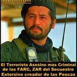 RT @yennytiusso: Romaña otro asesino con permiso en la Habana y nuestros secuestrados están olvidados? Que, Ya no hablan de ellos?! http://t.co/WexdnFhEBC