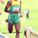 RT @MatTMQ: Absolutely shattered to hear about the death of South African Sports Hero, Mbulaeni Mulaudzi. RIP champ! http://t.co/O8Na6S7vpg