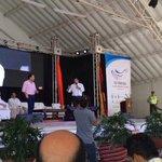 RT @eslauracalderon: Personero de Valledupar elegido presidnte de Fenalper junto con Andres Santamaría por la Asamblea Nal de Personeros. http://t.co/OVDtRsI5XX