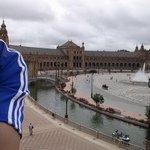 RT @pbonacle: Vamos #Recre!!!!!!!!!!! @recreoficial @Albiazules @ForoRecre @Marketing_recre @recreoficial_en @hernanmenosse #Huelva http://t.co/Jnul8ZwZQP