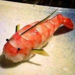 RT @YokuboIbiza: Apertura temporada invierno 31 de Octubre. #Sushi #creativo #yokubo #ibiza #thai #musica #drinks #takeaway #eivissa http://t.co/VahgPfrRrG