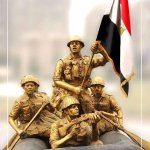 الامارات تدين بشدة العملية الارهابية في سيناء. http://t.co/epL2LxG3cj #كلنا_الجيش_المصري http://t.co/fc7sVVvIyP