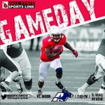RT @bsusportslink: [GAMEDAY] @BallStateFB hosts @ZipsFB today at 2p! Your digital destination for gameday is @bsuportslink. #1T1M http://t.co/b9cHwANnBW