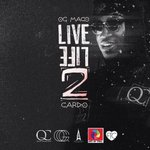 "RT @YoungAtlanta13: MUSIC: @OGMaco releases a 7 track EP entitled ""Live Life 2"" http://t.co/XzzYSSvHPH http://t.co/3QpMlj1if5"