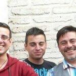 RT @cesarpw: Soy gay, 2 hijos, y tienen 2 papas, son felices, héteros y tolerantes, buenas personas #nicolastienedospapas AMORRR http://t.co/j8xklpNn6g