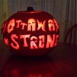 RT @Yasir_Naqvi: Heres Team Naqvi + #OttawaCentres pumpkin for @Children_atRisk fundraiser! #OttawaStrong #OttCity http://t.co/PXXQdx2Ley