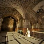 MT @USCGLahore Ambassadors Fund for Cultural Preservation #AFPC helping preserve #Pakistan's most at-risk treasures http://t.co/oqvyX6z2in