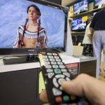 El domingo hay que resintonizar los canales de la TDT http://t.co/GtTKRwyDsj Guía práctica http://t.co/8A7DE1K1xM