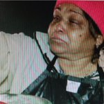 At 4 on @TWCNewsCLT - a CLT woman loses everything after a charging cell phone sparked a fire in her apt. http://t.co/B38mN7yLkI