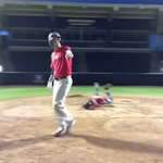 .@GonzagaBaseball made some of the greatest baseball Vines youll ever see. WATCH: http://t.co/OtW72o7w1r http://t.co/abGWC64Yyn