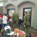 "NEVER BEEN PROUDER BOYS! ""@DavidEwasukCTV: Soldiers coming by #ColdLake Mosque to show community support... http://t.co/vAmquk1ILc #cdnpoli"""