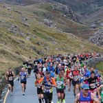 Heres all the essential information you need to know about @marathoneryri #snowdoniamarathon http://t.co/ShPC3p7Ba9 http://t.co/t5kJrokEFQ