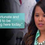 RT @CNN: #Ebola survivor Nina Pham speaks after being declared Ebola-free: http://t.co/CyeIuP5pTe (Updates previous graphic) http://t.co/BeiJHWMecO