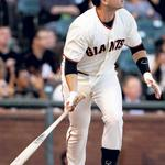 Look for the commemorative @SFGiants Buster Posey poster in tomorrows print edition of @FresnoBee: http://t.co/2b10xLzE0R