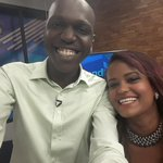 So yall just follow @sabstadler because shes cool and she helped me out #OntheTrend @theTrendLive http://t.co/Mj8gjJFjuU
