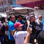RT @Piumpensador: Notícia urgente! A Josy Rocha foi pega pelo TRE no igarape da fortaleza comprando voto. @edianeborgs @SilvioSousaAP http://t.co/P2q6nK0xDO