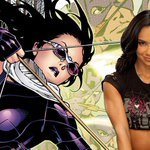 RT @Marvel: Hear from @WWE's @WWEAJLee before this Sunday's #WWEHIAC about her love for #PizzaDog & more! http://t.co/S8rxIHmtDz