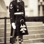 RT @CanadianArmy: A young soldiers life ended in a senseless act of violence. A profile of Cpl Nathan Cirillo: http://t.co/MlHsjyePzp http://t.co/sw4rkjheFe