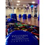 #WesternStands4Washington Campaign Launch Party is TODAY! Come celebrate at 4pm in the VU MPR! #WesternGives @WWU http://t.co/fNBjAVxsJW