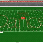 You know you want to...... #UNL #Huskers @unlbands @HuskerBoneyard @boshuskercat http://t.co/076Ekw9Kan