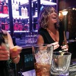 RT @DoublesLounge: Its Friday, time to unwind and let loose! Open Tonight & Saturday from 5pm-12am. #yyj #TGIF http://t.co/KJ4z0mXJCz http://t.co/tcTAeuYSAo