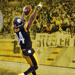 RT @ESPNNFL: RT if you have the @steelers improving to 5-3 by defeating the Colts! http://t.co/vrwcqoEuh2