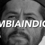 RT @OIZuluaga: Si quieres una paz de verdad y con justicia, únete #ColombiaIndignada http://t.co/mtmEpUscFM