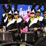 RT @IndianaMarching: Lawrence Township battery finishing out strong! #boa2014 #boanextlevel http://t.co/DJuUd7gNQn