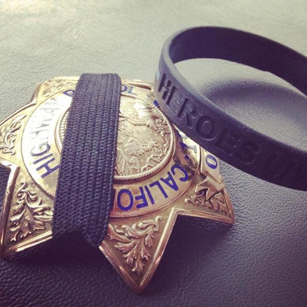 We mourn with our brothers & sisters in Law Enforcement today. @sacsheriff @PlacerSheriff are in our thoughts. http://t.co/NVlB97VTXC