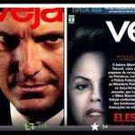 @veja foi PROIBIDA por um ministro irresponsável do TSE de fazer esta publicidade, nós podemos fazer! RT http://t.co/YVs5Rg0zPy
