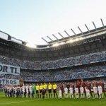 RT @Amaraasport: Энэ өдөр Испани 2 хуваагдана.Энэ тоглолтоос хамааралгүй гадна үлддэг хүн байдаггүй! #ЭльКласико http://t.co/olLhgCYrGf