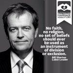 RT @Vote_Labor: Bill Shorten. #auspol http://t.co/btIuKTcKsz
