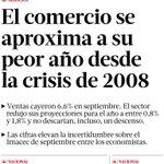 RT @JAVIERMORONI1: Quien dijo que los males no se repiten....Bachelet lo hizo de nuevo http://t.co/MWJ76C7kOv