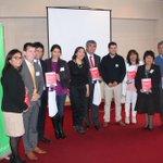 Refuerzan trabajo con municipios para recuperar barrios de la región http://t.co/nw2QExnzwj #LaSerena #Vicuña #Chile http://t.co/WZwpzJXLJF