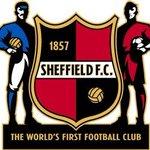 Club humilde que milita en la 8ª categoría del fútbol inglés.¡Decano del fútbol mundial! Felicidades! @Sheffieldfc http://t.co/hRb0UErIqM