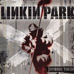 RT @biobio: #BREVENOTAS: Hace justo 14 años se lanzó el disco debut de @LinkinPark Hybrid Theory. http://t.co/EnuIMyLbnn