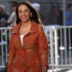 """RT @24HorasTVN: Cecilia Pérez: Elizalde """"miente"""" en críticas a gestión de Piñera en Educación → http://t.co/ShAV9NLrln http://t.co/io1FmKA1jh"""