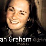 RT @wusa9: #RIP #HannahGraham: http://t.co/BXhPOYbjSu #breaking http://t.co/TS6ExvfuSb
