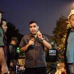 ACTUALIZACIÓN: Maduro reemplaza a controversial ministro del Interior y lo manda a descansar http://t.co/2R1HLuU9D1 http://t.co/qm5lHJFrpm