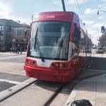 Does #dc need streetcars? http://t.co/z2p716bX07