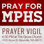 RT @komonews: There will be a #MPHS shooting vigil tonight at 6:30pm at The Grove Church 4705 Grove Street Marysville http://t.co/IiggTnxbxN