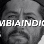 RT @cmbustamante: #ColombiaIndignada @JuanManSantos Persiga criminales, no al Uribismo!! http://t.co/8Qj1LgBJzM