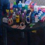 #24Oct Farmatodo Endógeno en el Portón 3 de #Sidor Puerto Ordaz #Guayana http://t.co/n8oL2hNg0U http://t.co/1wxoVE2bse