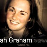 RT @JoanieVas: Hannah Graham was an 18-year-old, freckled, blue-eyed sophomore from Alexandria, Va. http://t.co/xd6J4eeCT3 http://t.co/jIHlOCEHuK