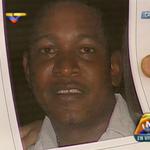 RT @JacquelinePSUV: Pdte @NicolasMaduro: Pido que se difundan estas fotos, para que el Pueblo contribuya en la captura de estos asesinos http://t.co/NgUUhU9uDA