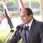 RT @ONewsAgency: #عاجل    الرئيس يعلن حالة الطوارئ في #سيناء لمدة 3 أشهر بدءًا من الخامسة فجر السبت    http://t.co/aAHbo1YhAY http://t.co/irPCfTWuCO